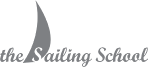 Sailing School logo