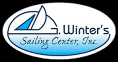 winterssailing.com logo