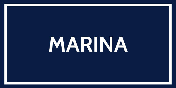 marina button