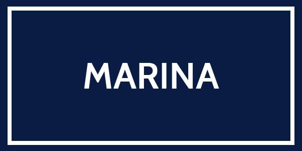 marina button